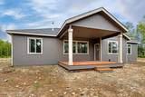 6618 Spruce Hen Drive - Photo 2