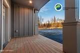 6618 Spruce Hen Drive - Photo 29