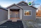 6618 Spruce Hen Drive - Photo 30