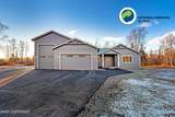 6618 Spruce Hen Drive - Photo 31