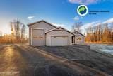 6618 Spruce Hen Drive - Photo 32