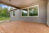 6618 Spruce Hen Drive - Photo 53