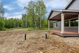 6618 Spruce Hen Drive - Photo 54