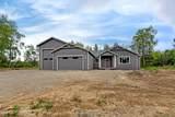 6618 Spruce Hen Drive - Photo 55