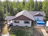 2567 Moose Run Lane - Photo 1