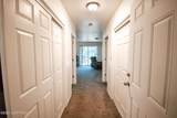 37766 Chas Ross Road - Photo 11