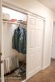37766 Chas Ross Road - Photo 12
