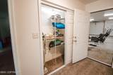 37766 Chas Ross Road - Photo 13
