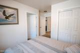 37766 Chas Ross Road - Photo 15