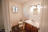 37766 Chas Ross Road - Photo 16