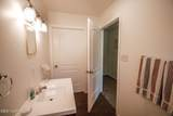 37766 Chas Ross Road - Photo 17