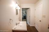 37766 Chas Ross Road - Photo 18