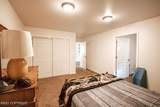 37766 Chas Ross Road - Photo 20