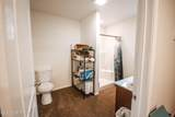 37766 Chas Ross Road - Photo 21