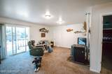 37766 Chas Ross Road - Photo 23
