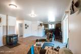 37766 Chas Ross Road - Photo 25