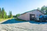 37766 Chas Ross Road - Photo 3