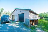 37766 Chas Ross Road - Photo 5