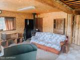 37766 Chas Ross Road - Photo 54