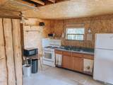 37766 Chas Ross Road - Photo 55