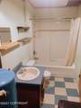 37766 Chas Ross Road - Photo 56