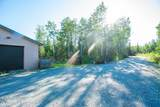 37766 Chas Ross Road - Photo 6