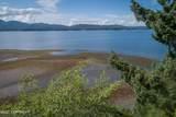 0000 Pond Reef Road - Photo 1
