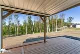 L9 B5 Gateway Drive - Photo 25