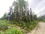 L19 B4 Moat Circle - Photo 3