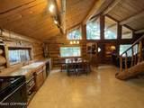 48438 Lake Meadow Lane - Photo 10