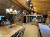 48438 Lake Meadow Lane - Photo 12