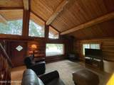 48438 Lake Meadow Lane - Photo 16