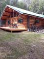 48438 Lake Meadow Lane - Photo 2