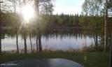 48438 Lake Meadow Lane - Photo 20