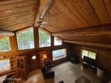 48438 Lake Meadow Lane - Photo 27