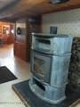 48438 Lake Meadow Lane - Photo 30