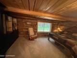 48438 Lake Meadow Lane - Photo 31