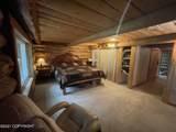 48438 Lake Meadow Lane - Photo 32