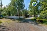 13302 Verda Drive - Photo 28