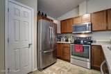 2660 Aspen Heights Loop - Photo 11