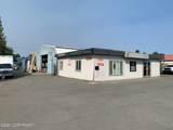 6260 Old Seward Highway - Photo 1
