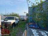 6260 Old Seward Highway - Photo 18