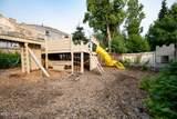 12142 Woodway Circle - Photo 45