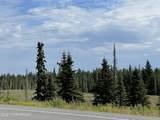 L19 Sterling Highway - Photo 2