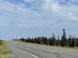 L19 Sterling Highway - Photo 3