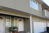4454 Denali Street - Photo 1
