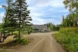 10414 Glenn Highway - Photo 3