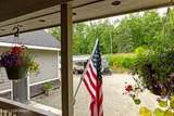 10414 Glenn Highway - Photo 7