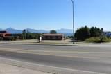 361 Sterling Highway - Photo 2