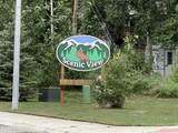 3921 Scenic View Drive - Photo 32
